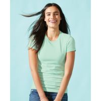 Women's The Perfect Tee Thumbnail