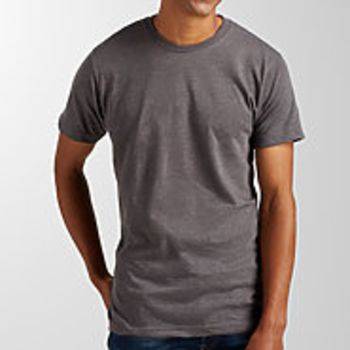 Tultex 290 - Unisex Heavyweight T-Shirt Thumbnail