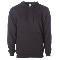 F100 World Hoodie - Front Only Thumbnail